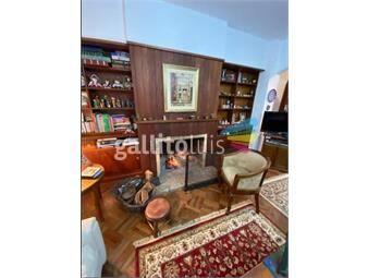 https://www.gallito.com.uy/casatroja-venta-casa-punta-gorda-3-dormitorios-inmuebles-19871924