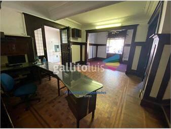 https://www.gallito.com.uy/vendo-casa-de-7-dormitorios-en-union-inmuebles-19688714