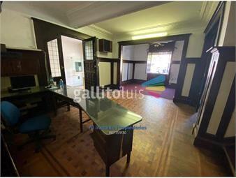 https://www.gallito.com.uy/vendo-casa-de-7-dormitorios-en-union-inmuebles-19688715