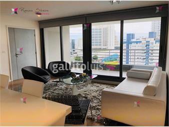 https://www.gallito.com.uy/apartamento-en-mansa-2-dormitorios-inmuebles-19174674