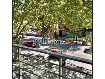 https://www.gallito.com.uy/alquiler-apartamento-2-dormitorios-la-blanqueada-55m2-inmuebles-19695588