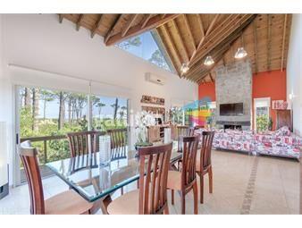 https://www.gallito.com.uy/venta-casa-a-300-metros-del-mar-inmuebles-19594232