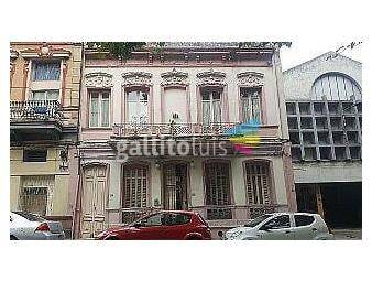 https://www.gallito.com.uy/maldonado-esq-andes-inmuebles-19869570