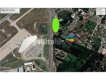 https://www.gallito.com.uy/ruta-101-frente-al-aeropuerto-inmuebles-19869814