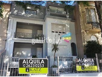 https://www.gallito.com.uy/casa-pocitos-inmuebles-19869921