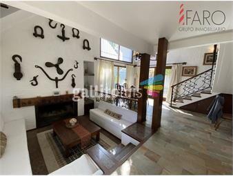 https://www.gallito.com.uy/casa-en-alquiler-anual-zona-ideal-para-vivir-todo-el-aã±o-inmuebles-19890436
