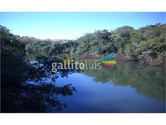 https://www.gallito.com.uy/campo-ganadero-y-turistico-entre-las-sierras-inmuebles-19894532