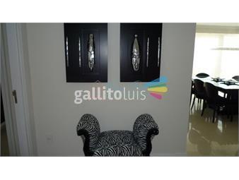 https://www.gallito.com.uy/apartamento-en-brava-3-dormitorios-inmuebles-19895922