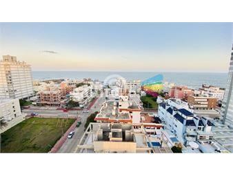 https://www.gallito.com.uy/apartamento-en-penãnsula-con-imperdibles-vistas-inmuebles-19896154