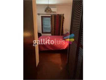 https://www.gallito.com.uy/lindo-apartamento-para-alquilar-en-verano-inmuebles-19896994