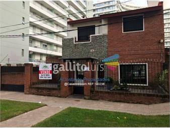 https://www.gallito.com.uy/vendo-casa-4-dormitorios-en-malvin-inmuebles-17657353