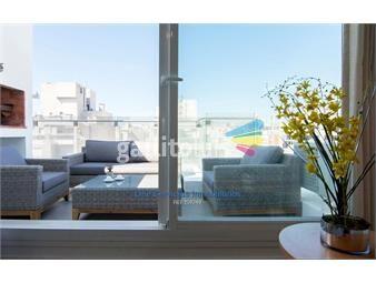https://www.gallito.com.uy/alquiler-pocitos-penthouse-amoblado-1-dormgge-inmuebles-19793195