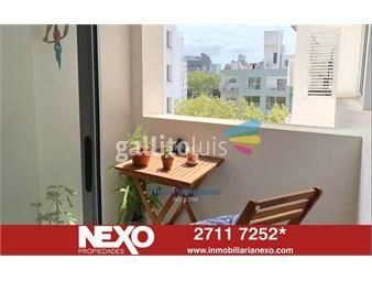 https://www.gallito.com.uy/altos-de-constituyente-alto-frente-terraza-sol-barbacoa-inmuebles-19653833