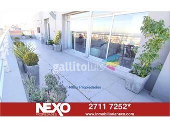 https://www.gallito.com.uy/penthouse-nuevo-ingreso-parrillero-estufa-a-leña-vistas-inmuebles-19865074