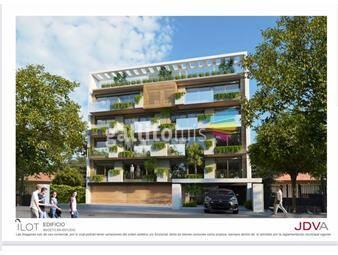 https://www.gallito.com.uy/venta-penthouse-ed-ilot-malvin-3-dor-3-b-terrazas-inmuebles-19594549