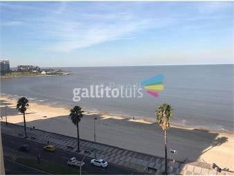 https://www.gallito.com.uy/parodi-alquiler-apartamento-pocitos-4-dormitorios-servicio-inmuebles-19609653