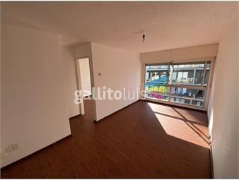 https://www.gallito.com.uy/alquilo-apartamento-de-1-dormitorio-en-parque-rodo-inmuebles-19625197