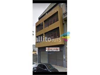 https://www.gallito.com.uy/excelente-local-comercial-de-1040m2-en-el-centro-inmuebles-19908397