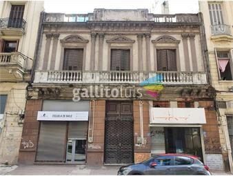 https://www.gallito.com.uy/florida-entre-mercedes-y-uruguay-inmuebles-19908399