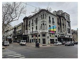 https://www.gallito.com.uy/julio-herrera-esq-uruguay-inmuebles-19908400