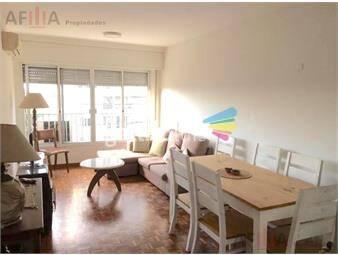 https://www.gallito.com.uy/venta-departamento-2-dormitorios-tres-cruces-inmuebles-19909039