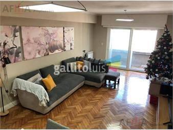 https://www.gallito.com.uy/venta-departamento-3-dormitorios-av-libertador-vista-centr-inmuebles-19296660