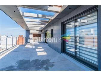 https://www.gallito.com.uy/venta-apartamento-cordon-penthouse-3-dormitorios-parrille-inmuebles-19686945