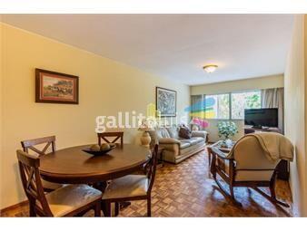 https://www.gallito.com.uy/venta-apartamento-3-dormitorios-parque-batlle-garage-72m2-inmuebles-18775440