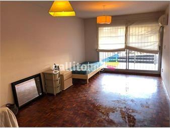 https://www.gallito.com.uy/21-de-setiembre-2-baños-grandes-terrazas-garaje-fijo-inmuebles-19914529
