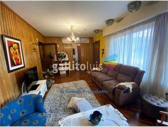https://www.gallito.com.uy/vendo-casa-de-4-dormitorios-en-malvin-inmuebles-19722996