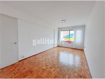 https://www.gallito.com.uy/apartamento-centro-para-entrar-inmuebles-19915783