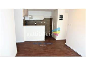 https://www.gallito.com.uy/a-estrenar-apartamento-2-dormitorios-inmuebles-19915959