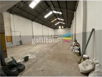 https://www.gallito.com.uy/alquilo-galpon-de-350-metros-en-union-en-impecable-estado-inmuebles-19916049