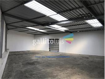 https://www.gallito.com.uy/alquiler-casa-con-galpon-local-industrial-vivienda-deposito-inmuebles-19916331