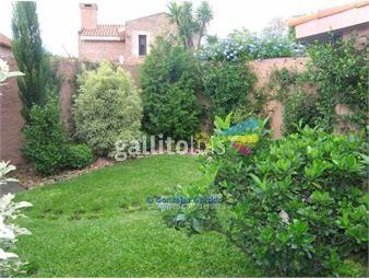 https://www.gallito.com.uy/casa-en-alquiler-carrasco-3-dormitorios-2-baños-garaje-inmuebles-19721407