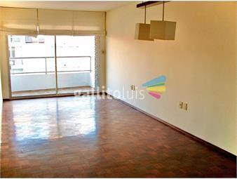 https://www.gallito.com.uy/alquilo-apartamento-de-nivel-en-punta-carretas-inmuebles-19920601