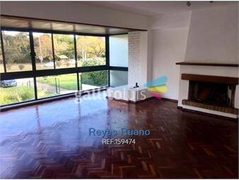 https://www.gallito.com.uy/alquiler-de-apartamento-de-3-dormitorios-en-carrasco-inmuebles-19751117