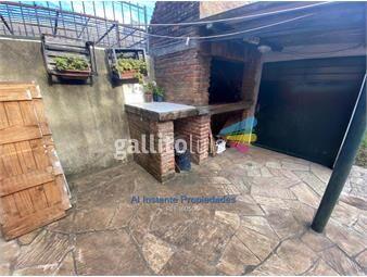 https://www.gallito.com.uy/vendo-casa-de-2-dormitorios-en-malvin-inmuebles-19900156