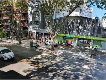 https://www.gallito.com.uy/rivera-casi-bv-artigas-casa-de-altos-inmuebles-19870179