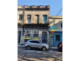 https://www.gallito.com.uy/proximo-arenal-grande-zona-mayorista-inmuebles-19925910