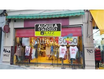 https://www.gallito.com.uy/arenal-grande-esq-constitucion-inmuebles-19925930