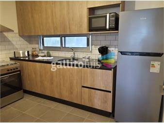 https://www.gallito.com.uy/venta-apartamento-2-dormitorios-tres-cruces-inmuebles-19351379