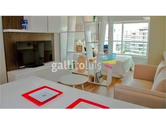 https://www.gallito.com.uy/venta-apartamento-monoambiente-pocitos-nuevo-inmuebles-18525286