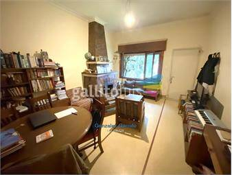 https://www.gallito.com.uy/casa-propiedad-horizontal-3-dormitorios-patio-1-planta-inmuebles-19345712