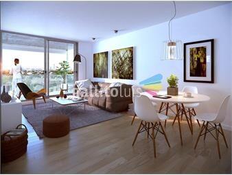 https://www.gallito.com.uy/venta-apartamento-2-dormitorios-tres-cruces-inmuebles-16869518