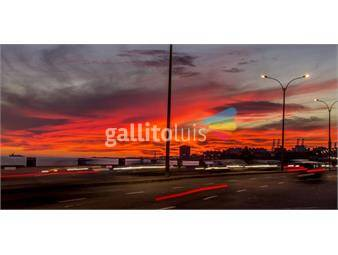 https://www.gallito.com.uy/venta-apartamento-1-dormitorio-centro-inmuebles-17853274