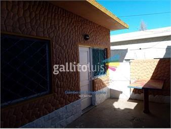 https://www.gallito.com.uy/apartamento-en-colon-inmuebles-19932126