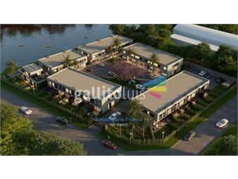 https://www.gallito.com.uy/ultimas-unidades-venta-casa-parque-miramar-3-dormitorios-inmuebles-19344206