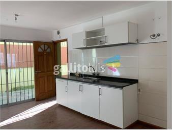 https://www.gallito.com.uy/apartamento-2-dormitorios-impecable-inmuebles-18253395