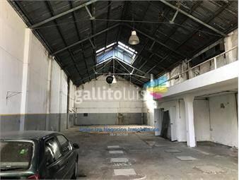 https://www.gallito.com.uy/alquiler-local-industrial-aguada-galpon-comercial-deposito-inmuebles-19932315